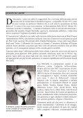 Dispensa Casa Bianca.qxd - Cineforum del Circolo - Page 6