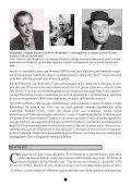 Dispensa Casa Bianca.qxd - Cineforum del Circolo - Page 7