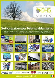 amarc dhs - ENERGIE-RINNOVABILI.net