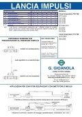 lancia impulsi - G.Gioanola - Page 2