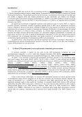 La rete GPS permanente di pronto intervento - L'Istituto - Istituto ... - Page 7