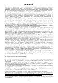 Descrizione - Techno System S.r.l. - Page 4