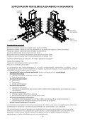 Descrizione - Techno System S.r.l. - Page 6