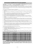 Descrizione - Techno System S.r.l. - Page 7