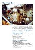 + Satellite di zona inox - Infobuildenergia.it - Page 2