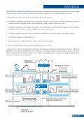 + Satellite di zona inox - Infobuildenergia.it - Page 3