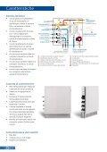 + Satellite di zona inox - Infobuildenergia.it - Page 6