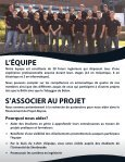 Notre Doc Promo - Projet Abysse - Page 3