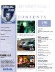 Babel 18 - Parliamo di Videogiochi - Page 2