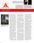 Babel 18 - Parliamo di Videogiochi - Page 6