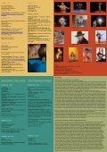 Télécharger le programme complet - Fondation Moi pour Toit - Page 2