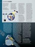 FINALMENTE IN ORBITA - ElettronicaIn - Page 5