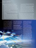 FINALMENTE IN ORBITA - ElettronicaIn - Page 7