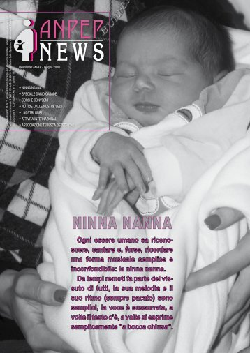 news - Sede Anpep