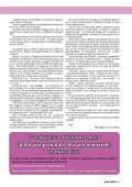 news - Sede Anpep - Page 3