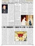 IL GIORNALE ITALIANO - Page 2