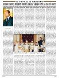 IL GIORNALE ITALIANO - Page 3