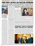 IL GIORNALE ITALIANO - Page 4