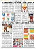 IL GIORNALE ITALIANO - Page 6