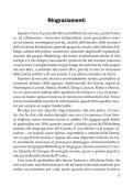 Untitled - Altervista - Page 5