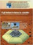 CONTO ALLA ROVESCIA - Renato Sartini - Page 2
