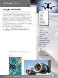 Valvole - Page 3