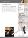 Valvole - Page 5