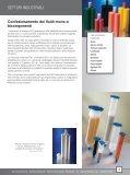 Valvole - Page 7