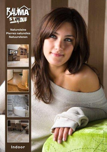 micronit feine k rnung a. Black Bedroom Furniture Sets. Home Design Ideas