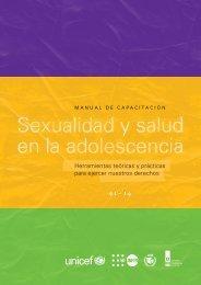 Manual_Sexualidad-2011