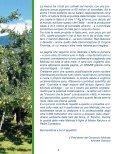 IL BUONO CHE FA BENE - Melinda - Page 3