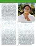 IL BUONO CHE FA BENE - Melinda - Page 6