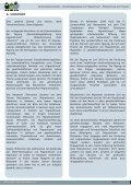 Demokratiegestaltung ohne MigrantInnen? Mitbestimmung statt ... - Seite 2