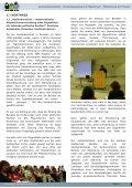 Demokratiegestaltung ohne MigrantInnen? Mitbestimmung statt ... - Seite 4