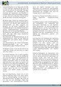 Demokratiegestaltung ohne MigrantInnen? Mitbestimmung statt ... - Seite 5