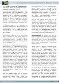 Demokratiegestaltung ohne MigrantInnen? Mitbestimmung statt ... - Seite 6