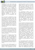 Demokratiegestaltung ohne MigrantInnen? Mitbestimmung statt ... - Seite 7