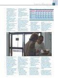 Emodialisi in terapia intensiva - Ipasvi - Page 2