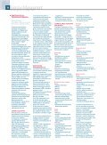 Emodialisi in terapia intensiva - Ipasvi - Page 3