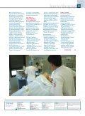 Emodialisi in terapia intensiva - Ipasvi - Page 4