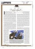Page 1 11-2010 l I NOVEMBRE 2010 w... Sagrada Familia, nel ... - Page 3
