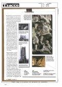 Page 1 11-2010 l I NOVEMBRE 2010 w... Sagrada Familia, nel ... - Page 5