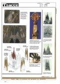 Page 1 11-2010 l I NOVEMBRE 2010 w... Sagrada Familia, nel ... - Page 6
