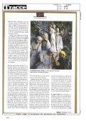 Page 1 11-2010 l I NOVEMBRE 2010 w... Sagrada Familia, nel ... - Page 7
