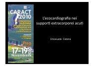Download PDF file - ITACTA