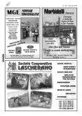 l'intervista - La Rocca - Page 2