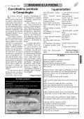 l'intervista - La Rocca - Page 3