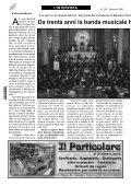 l'intervista - La Rocca - Page 4
