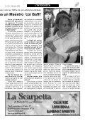 l'intervista - La Rocca - Page 5