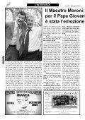 l'intervista - La Rocca - Page 6